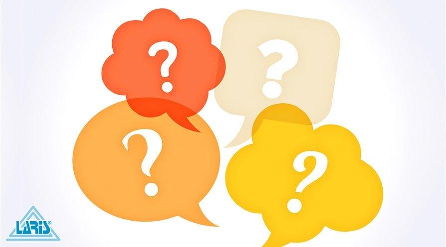 Запитання від покупців